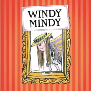 Windy Mindy