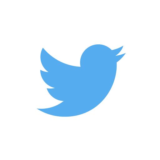 #AskDavid on Twitter